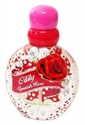 Slika SPANISH ROSE TOALETNA VODA 100 ML