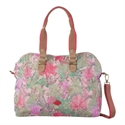 Slika OCB6104-107 FF M CARRY ALL MELONA