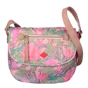 Slika OCB6107-107 FF M SHOULDER BAG MELONA