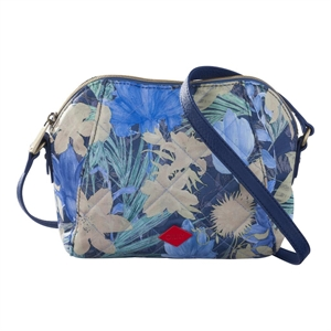 Slika OCB6109-546 FF XS SHOULDER BAG BOROVNICA